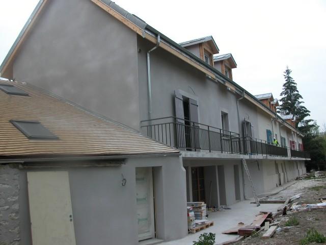 restructuration-rehabilitation-grange-septeuil-maisons-de-ville-erg-architecture-nacéra-rahal-architecte-20