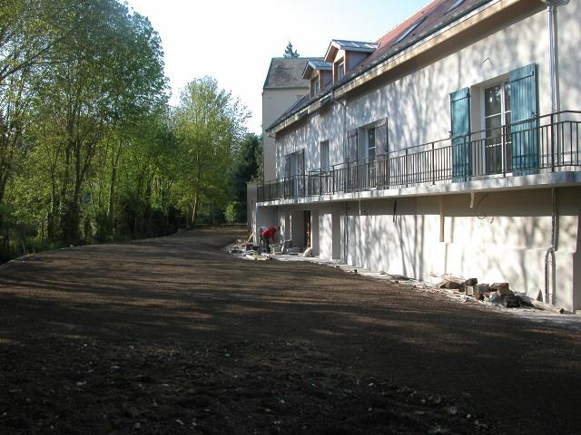 restructuration-rehabilitation-grange-septeuil-maisons-de-ville-erg-architecture-nacéra-rahal-architecte-22