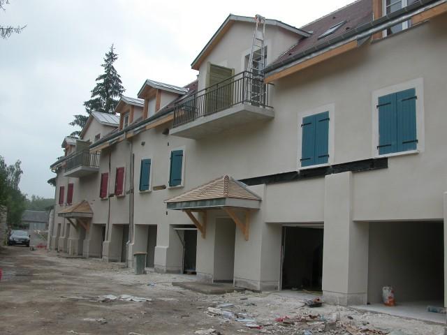 restructuration-rehabilitation-grange-septeuil-maisons-de-ville-erg-architecture-nacéra-rahal-architecte-23