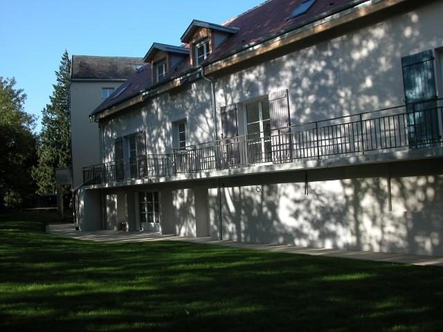 restructuration-rehabilitation-grange-septeuil-maisons-de-ville-erg-architecture-nacéra-rahal-architecte-24