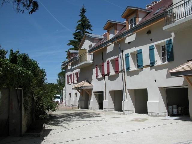 restructuration-rehabilitation-grange-septeuil-maisons-de-ville-erg-architecture-nacéra-rahal-architecte-25