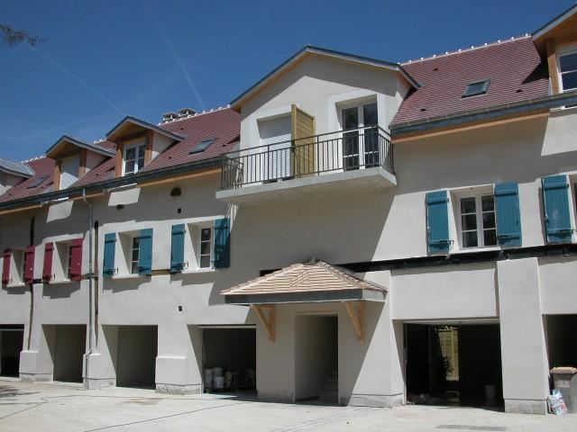 restructuration-rehabilitation-grange-septeuil-maisons-de-ville-erg-architecture-nacéra-rahal-architecte-26