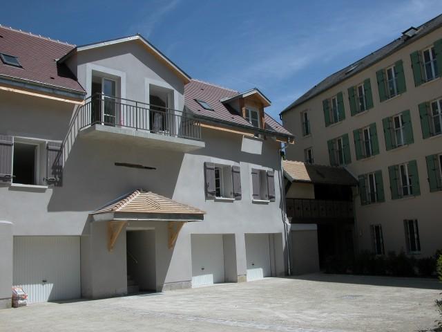 restructuration-rehabilitation-grange-septeuil-maisons-de-ville-erg-architecture-nacéra-rahal-architecte-27