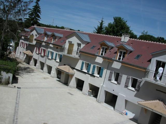 restructuration-rehabilitation-grange-septeuil-maisons-de-ville-erg-architecture-nacéra-rahal-architecte-28